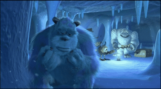 5 Unusual Snowmen Approaches 3