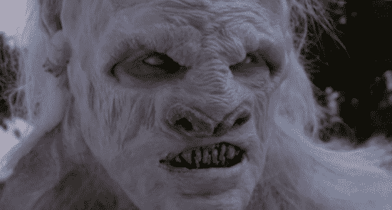 5 Unusual Snowmen Approaches2
