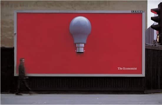 Economist 1