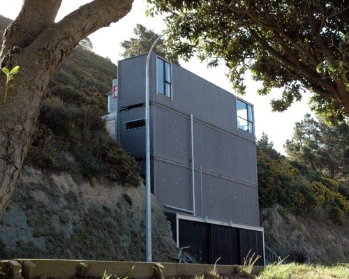 container houses6