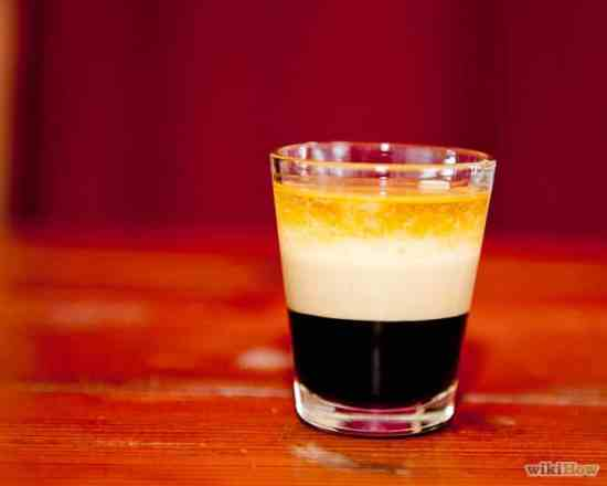 8 of the weirdest drinks in the world4