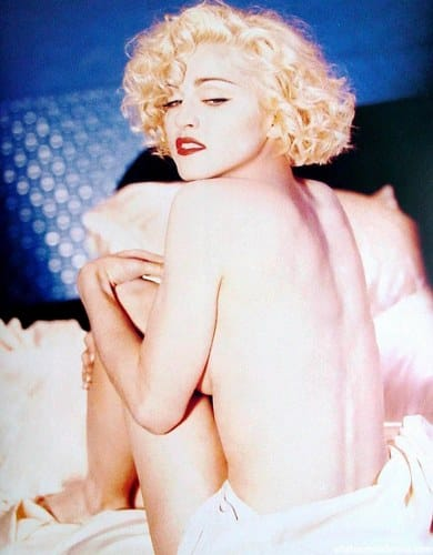 madonna most expensive music videos