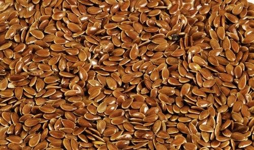 flaxseed-fiber