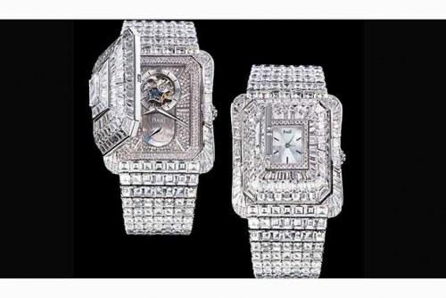 piaget emperador temple luxury watch