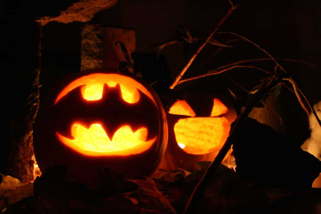 Pumpkin carving stencils this rules why go