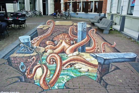 3d street art 1