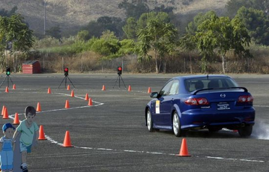 accident avoidance course 4
