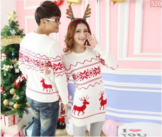 ugly christmas sweater 8