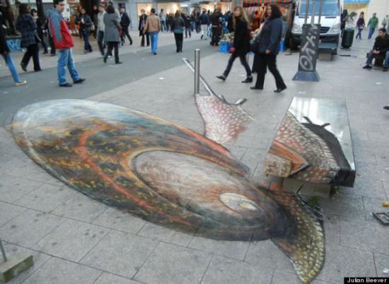 3d street art 6