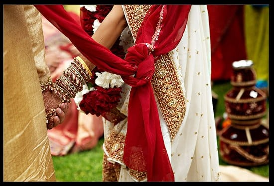 Wedding Decoration Ideas indian