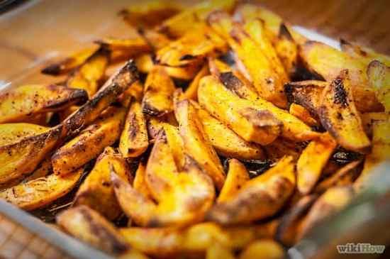 baked sweet potato 3