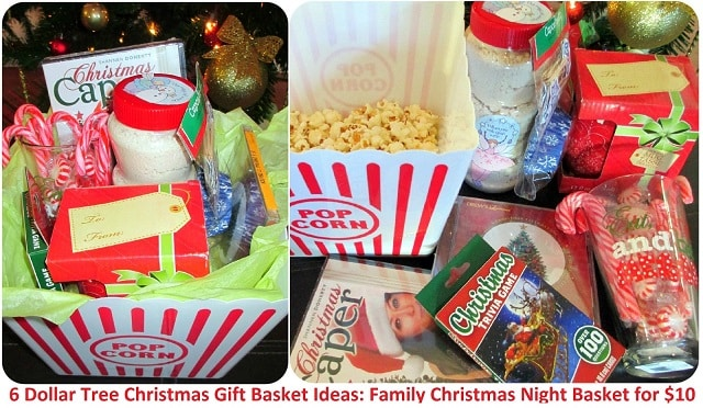 1 inexpensive homemade christmas gift ideas | This Blog Rules | Why ...