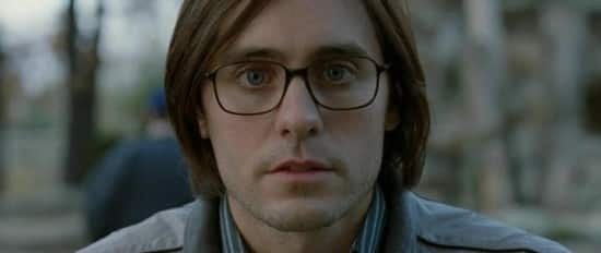 jared leto movies 4