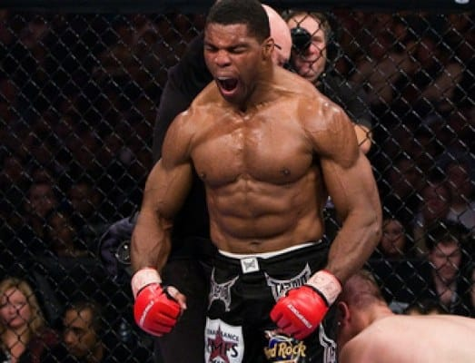 mental health disorders Herschel Walker