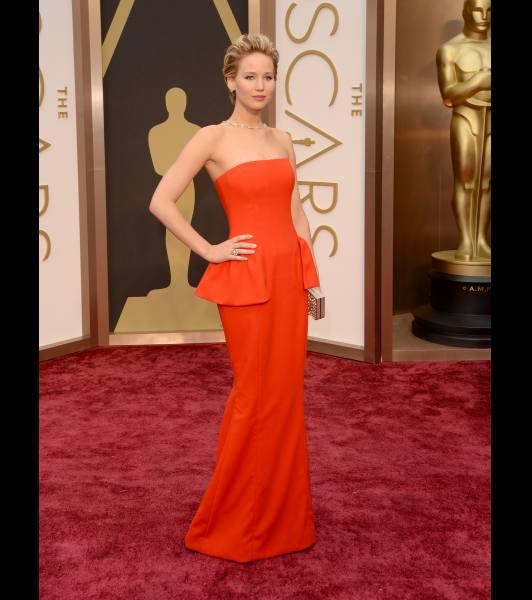 red carpet dresses 1