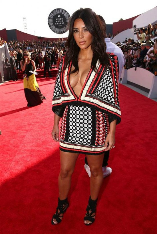 red carpet dresses 6