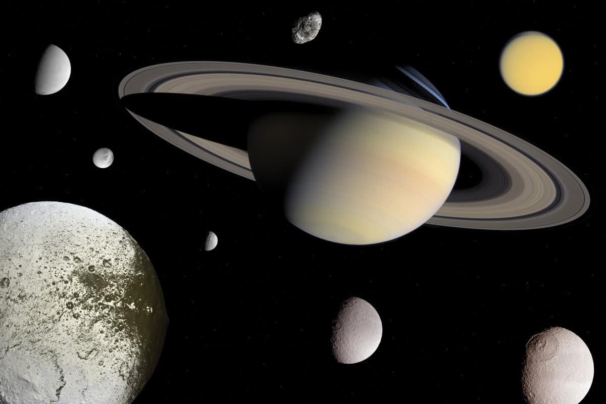 solar system facts for kids | This Blog Rules | Why go ...