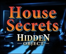 online hidden object games