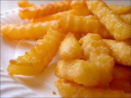 fresh-fries
