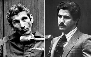 american serial killers