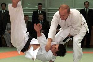 0826-PUTIN-Judo_full_600