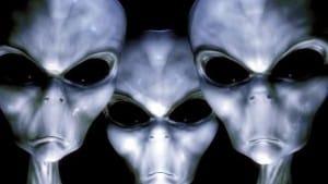Alien-Pictures-Greys-3