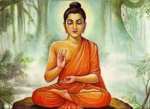 Gautam_Buddha