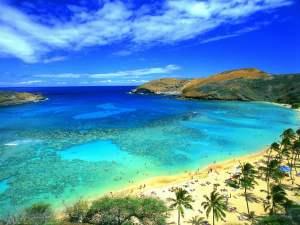honolulu_hawaii