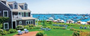 nantucket-specials