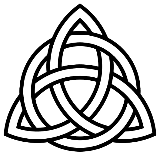 1 Viking Symbols And Meanings This Blog Rules Why Go Elsewhere