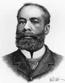 Elijah_McCoy african american inventors