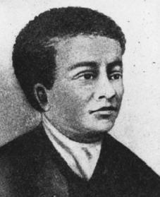 african american inventors - ben banneker