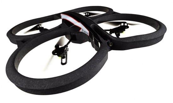 gadgets for men parrot ar.drone