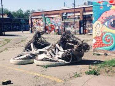 jumbo-shoes