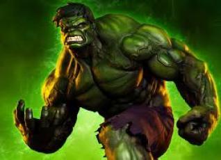 hulk- avengers 2 age of ultron