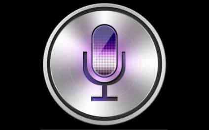 Siri  iOS 9 features