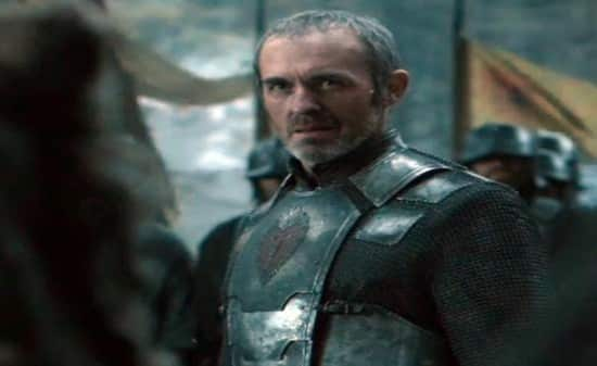 Stannis Baratheon (Copy)