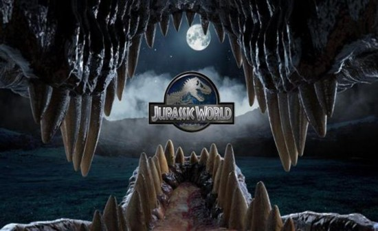 jurassic-world (Copy)