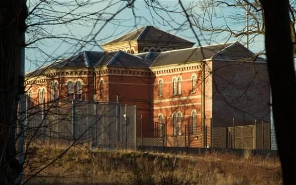 Charles Bronson Prisoner: Astounding Facts