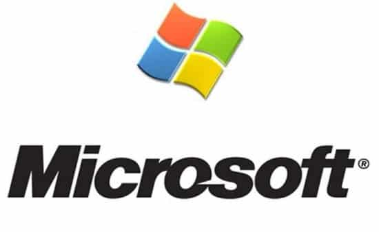 Microsoft strategy (Copy)
