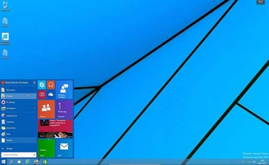 windows 10 upgrade (Copy)