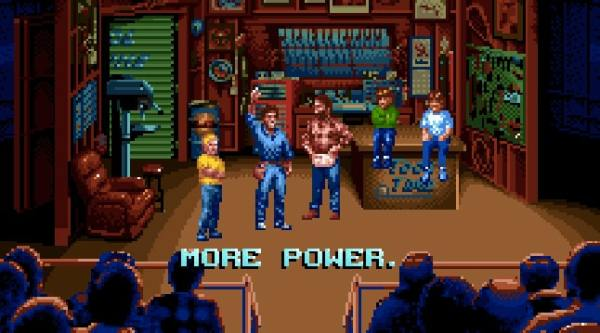 14 Facts About Home Improvement - Super Nintendo Game