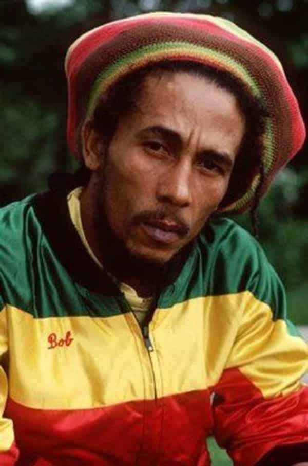 6 Rastafarian beliefs to consider - Rastafarian colors