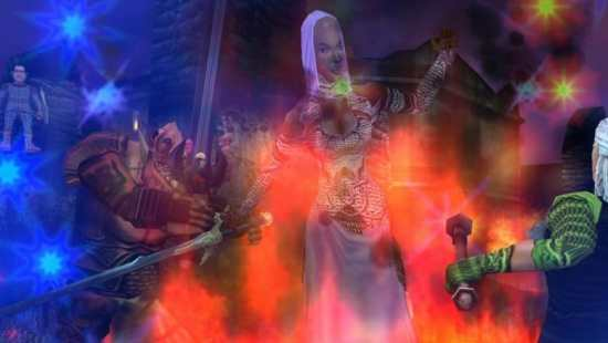 Games That Literally Ruined Lives - EverQuest