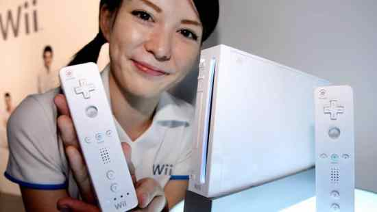 Games That Literally Ruined Lives - Wii