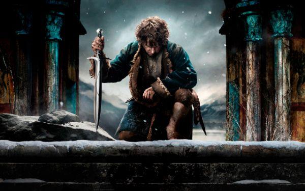 J.R.R. Tolkien Books