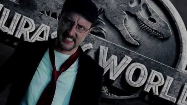 Best Youtubers - Nostalgia Critic