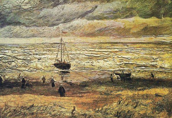 Famous Stolen Paintings