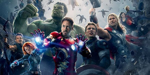 Most Expensive Movies Ever Made