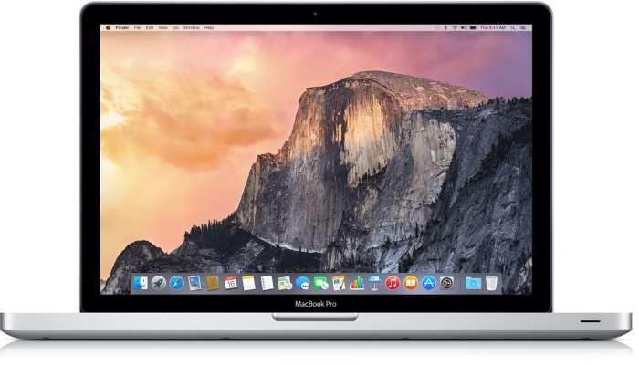 top 5 best laptop brands